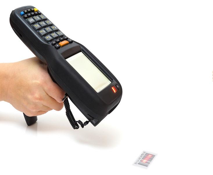 barcode scanner733x600