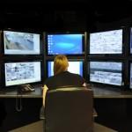 Video-Monitoring